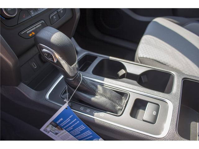 2018 Ford Escape SE (Stk: 8ES3417) in Surrey - Image 24 of 26