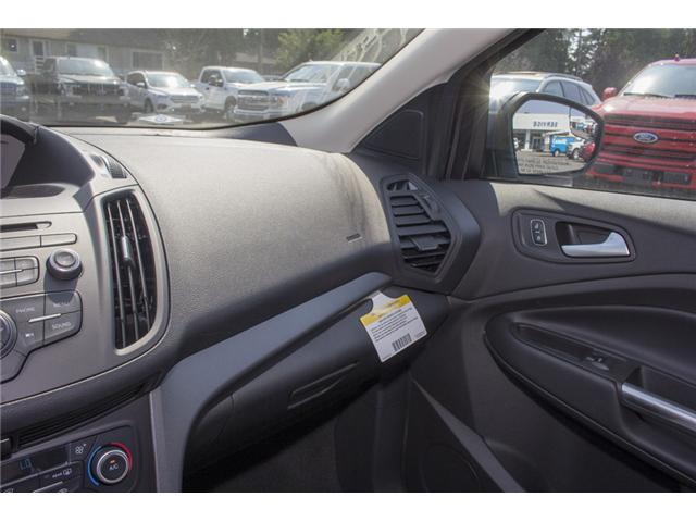2018 Ford Escape SE (Stk: 8ES3417) in Surrey - Image 25 of 26