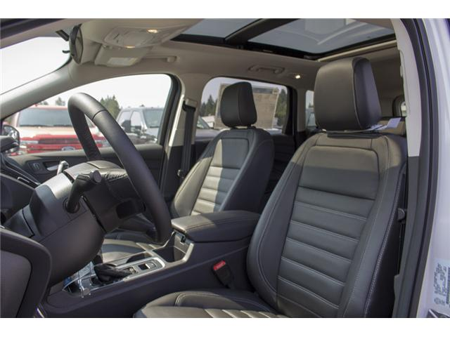 2018 Ford Escape SEL (Stk: 8ES3419) in Surrey - Image 10 of 27