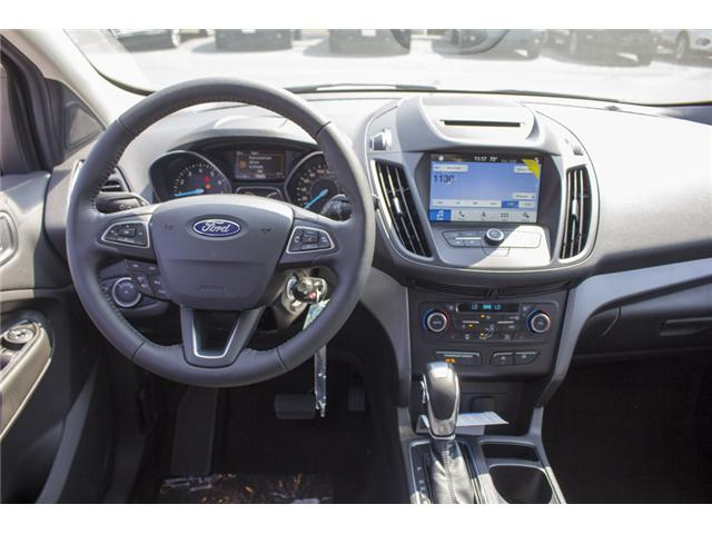 2018 Ford Escape SEL (Stk: 8ES3419) in Surrey - Image 13 of 27