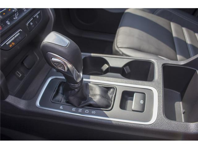 2018 Ford Escape SEL (Stk: 8ES3423) in Surrey - Image 23 of 25