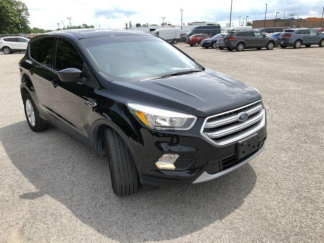 2017 Ford Escape SE (Stk: ED18488A) in Barrie - Image 2 of 30