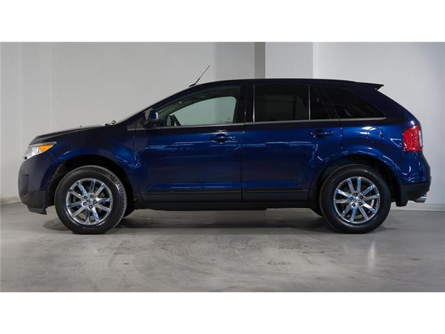 2011 Ford Edge Limited (Stk: A11352A) in Newmarket - Image 2 of 16