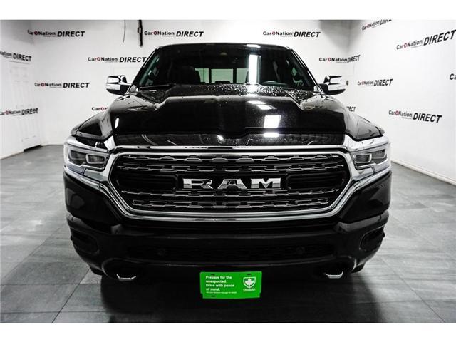 2019 RAM 1500 Limited (Stk: K189A) in Burlington - Image 2 of 30