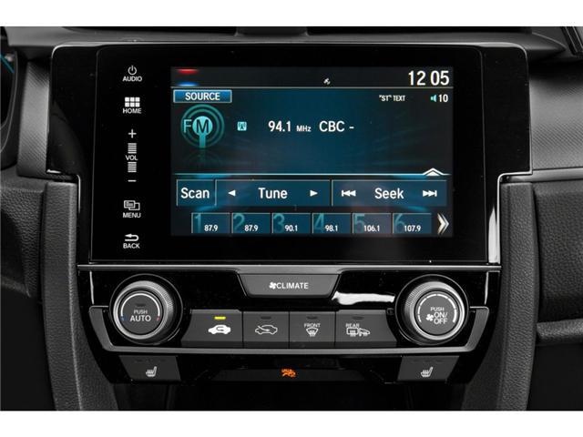 2018 Honda Civic LX 2HGFC2E53JH019335 overlay3 in Toronto, Ajax, Pickering