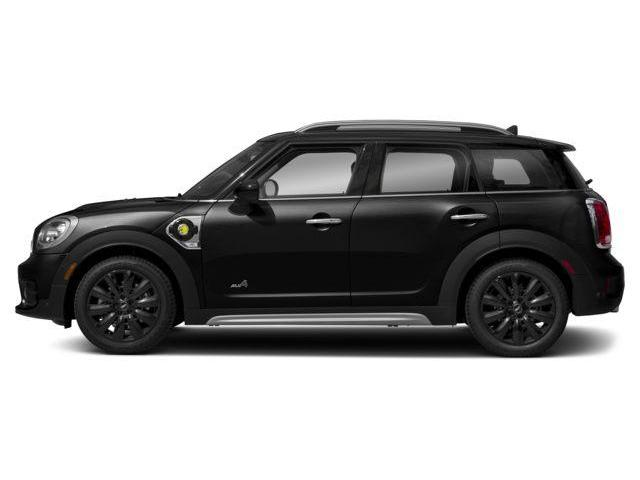 2019 MINI E Countryman Cooper S (Stk: M5150) in Markham - Image 2 of 9
