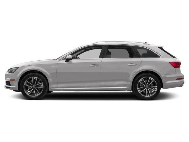 2018 Audi A4 allroad 2.0T Technik (Stk: 91257) in Nepean - Image 2 of 9
