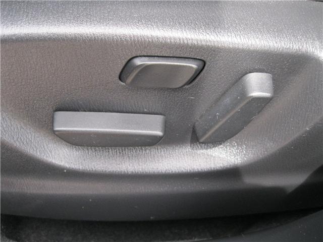 2015 Mazda CX-5 GT (Stk: 18096A) in Stratford - Image 10 of 24