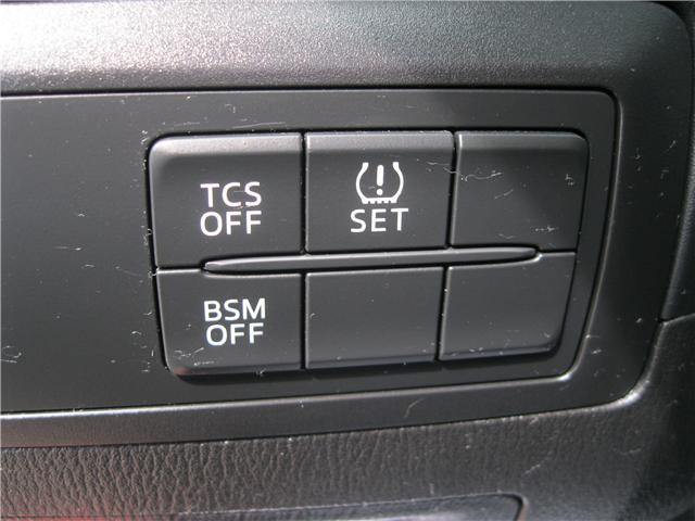 2015 Mazda CX-5 GT (Stk: 18096A) in Stratford - Image 11 of 24