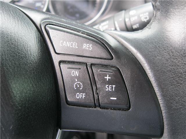 2015 Mazda CX-5 GT (Stk: 18096A) in Stratford - Image 13 of 24