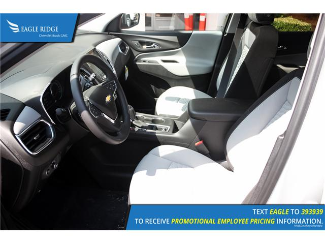 2019 Chevrolet Equinox LT (Stk: 94603A) in Coquitlam - Image 16 of 17