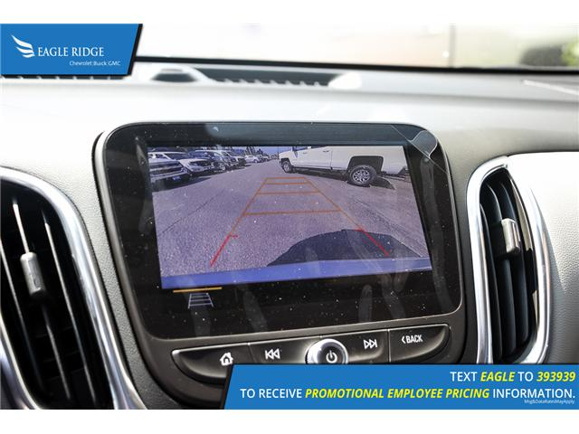 2019 Chevrolet Equinox LT (Stk: 94603A) in Coquitlam - Image 15 of 17