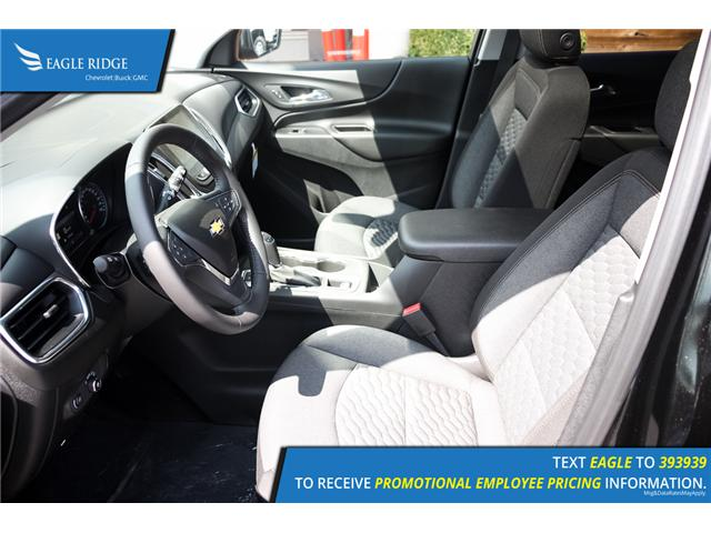 2019 Chevrolet Equinox LT (Stk: 94604A) in Coquitlam - Image 16 of 17