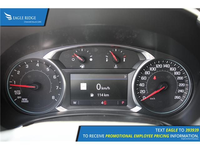 2019 Chevrolet Equinox LT (Stk: 94604A) in Coquitlam - Image 15 of 17