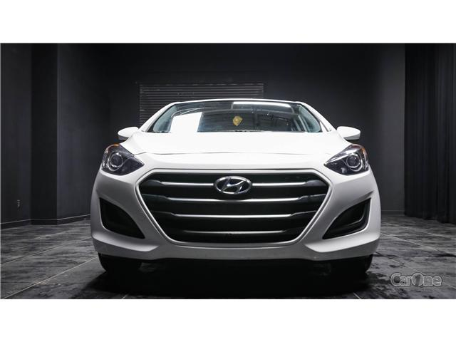 2016 Hyundai Elantra GT L (Stk: CT18-407) in Kingston - Image 2 of 27