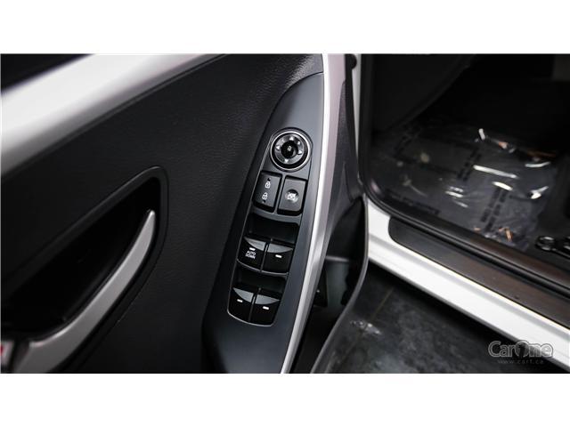 2016 Hyundai Elantra GT L (Stk: CT18-407) in Kingston - Image 13 of 27