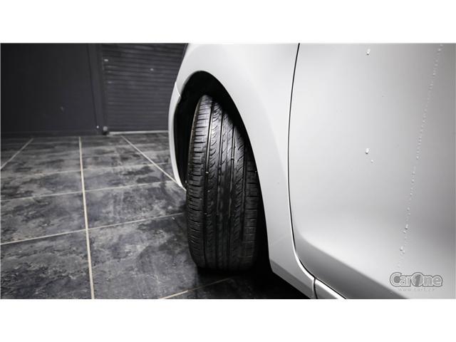 2016 Hyundai Elantra GT L (Stk: CT18-407) in Kingston - Image 21 of 27