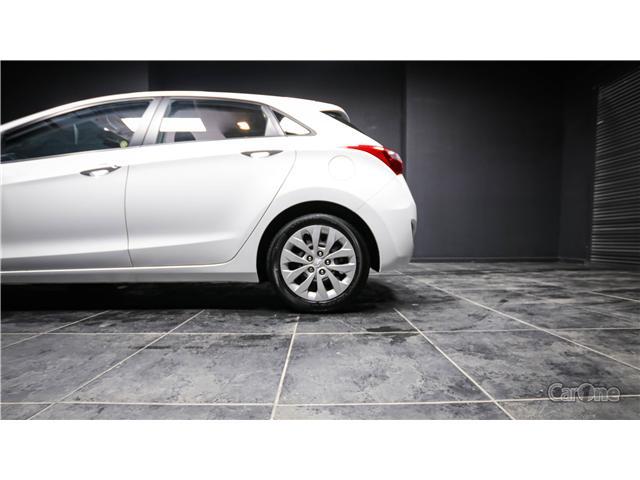 2016 Hyundai Elantra GT L (Stk: CT18-407) in Kingston - Image 22 of 27