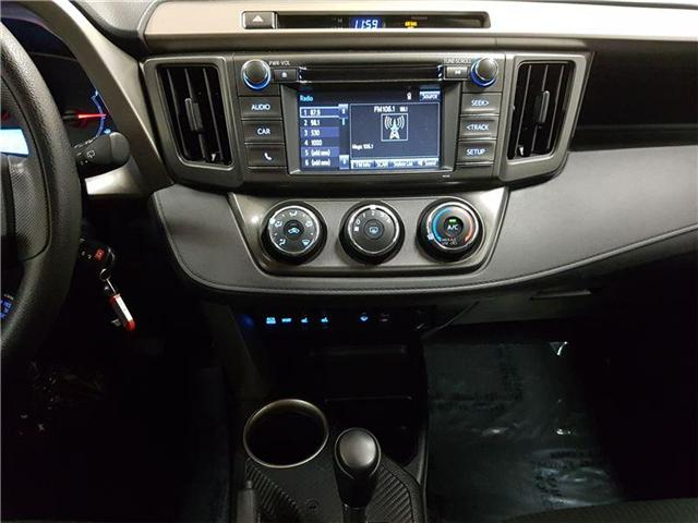 2015 Toyota RAV4  (Stk: 185840) in Kitchener - Image 4 of 21