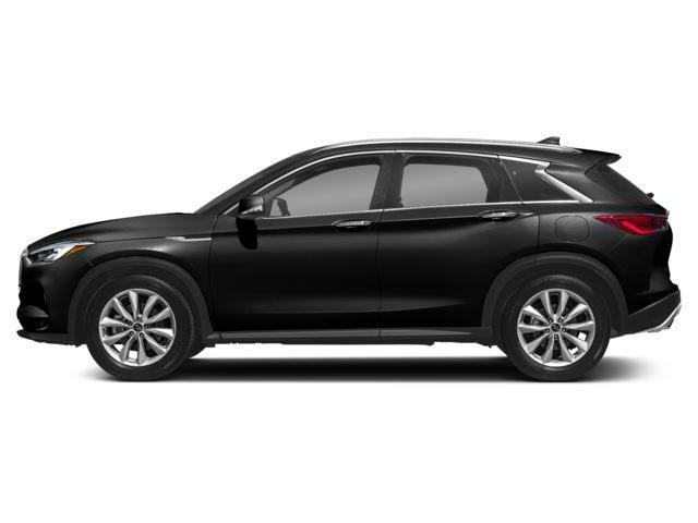 2019 Infiniti QX50 Luxe (Stk: K150) in Markham - Image 2 of 9