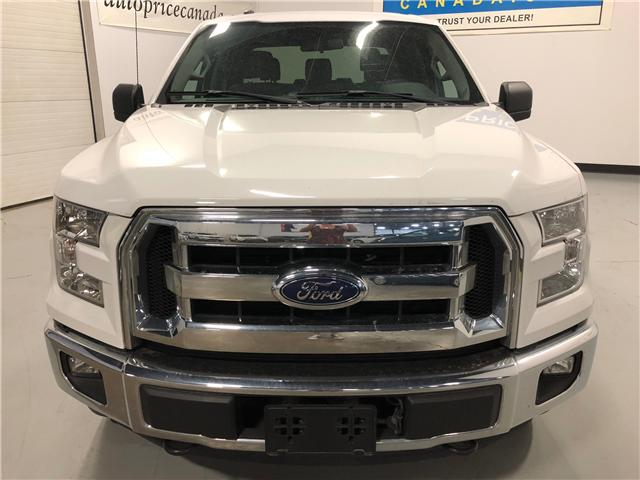2016 Ford F-150 XLT (Stk: H9507) in Mississauga - Image 2 of 21