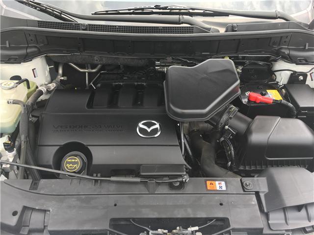2015 Mazda CX-9 GS (Stk: UT270) in Woodstock - Image 10 of 23
