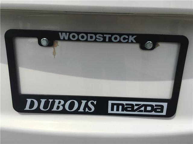 2015 Mazda CX-9 GS (Stk: UT270) in Woodstock - Image 23 of 23