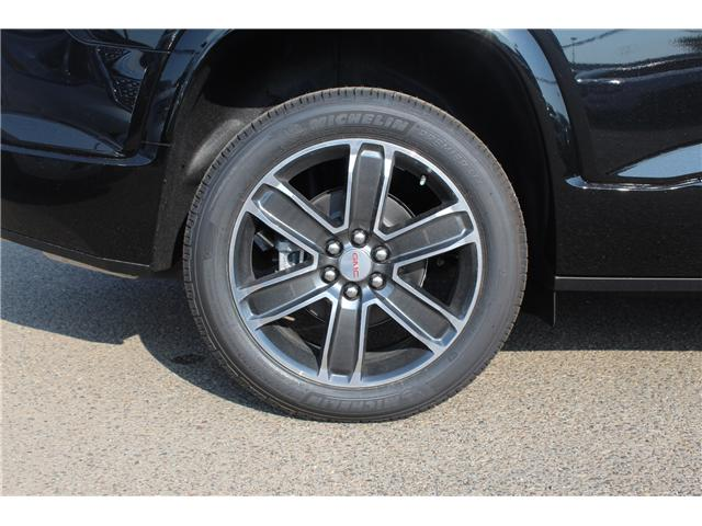 2019 GMC Acadia Denali (Stk: 166242) in Medicine Hat - Image 9 of 29