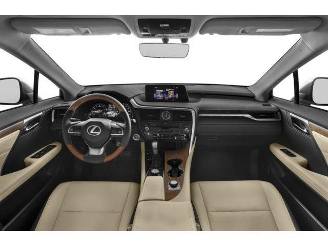 2018 Lexus RX 350 Base (Stk: 183469) in Kitchener - Image 5 of 9