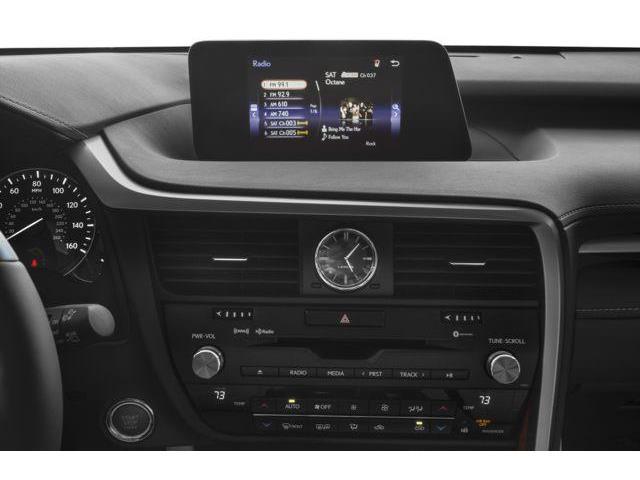 2018 Lexus RX 350 Base (Stk: 183469) in Kitchener - Image 7 of 9