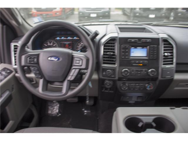 2018 Ford F-150 XLT (Stk: 8F14250) in Surrey - Image 15 of 28