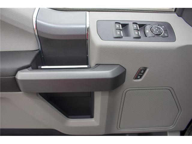 2018 Ford F-150 XLT (Stk: 8F14250) in Surrey - Image 20 of 28