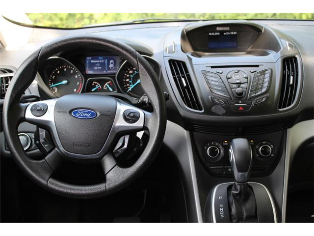 2014 Ford Escape SE (Stk: UB34462) in Courtenay - Image 13 of 30