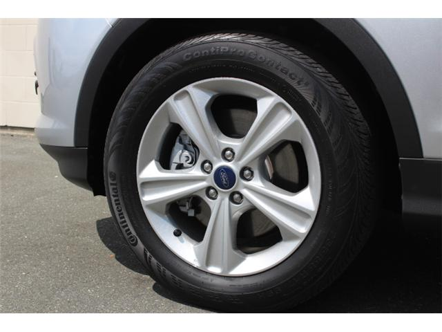 2014 Ford Escape SE (Stk: UB34462) in Courtenay - Image 20 of 30