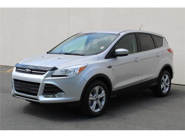 2014 Ford Escape SE (Stk: UB34462) in Courtenay - Image 2 of 30