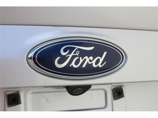 2014 Ford Escape SE (Stk: UB34462) in Courtenay - Image 23 of 30