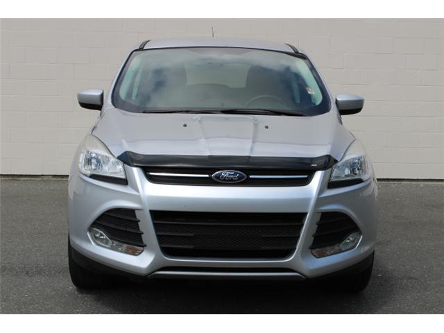 2014 Ford Escape SE (Stk: UB34462) in Courtenay - Image 25 of 30