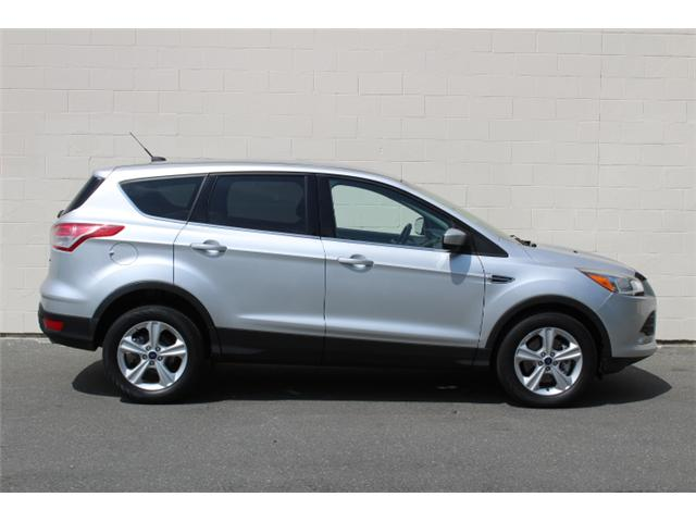 2014 Ford Escape SE (Stk: UB34462) in Courtenay - Image 26 of 30
