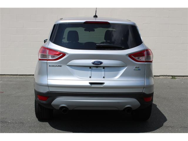 2014 Ford Escape SE (Stk: UB34462) in Courtenay - Image 27 of 30