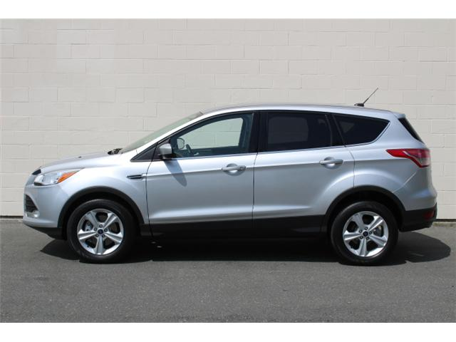 2014 Ford Escape SE (Stk: UB34462) in Courtenay - Image 28 of 30