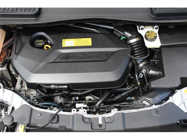 2014 Ford Escape SE (Stk: UB34462) in Courtenay - Image 30 of 30