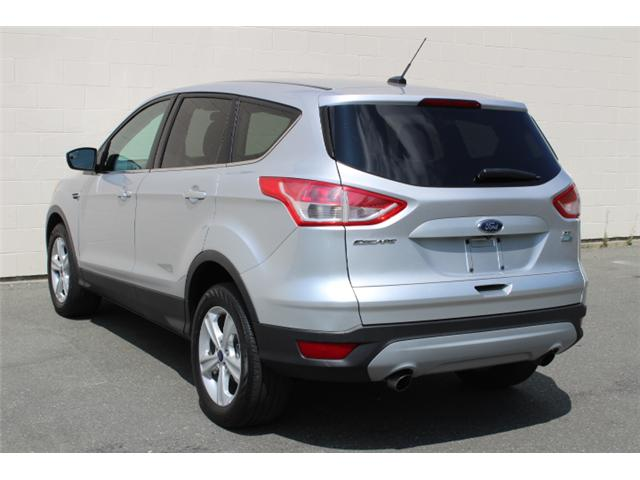 2014 Ford Escape SE (Stk: UB34462) in Courtenay - Image 3 of 30