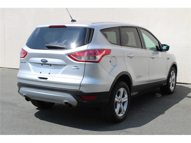 2014 Ford Escape SE (Stk: UB34462) in Courtenay - Image 4 of 30