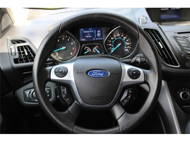 2014 Ford Escape SE (Stk: UB34462) in Courtenay - Image 8 of 30