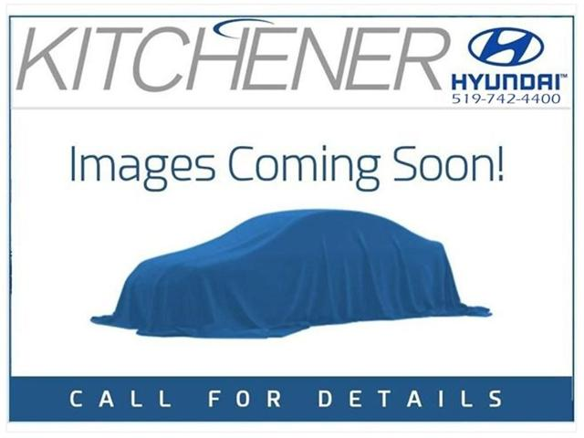 2013 Hyundai Veloster  (Stk: P58120A) in Kitchener - Image 1 of 1