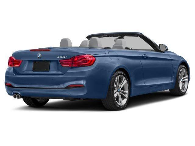 2019 BMW 430i xDrive (Stk: N36173 AV) in Markham - Image 3 of 9