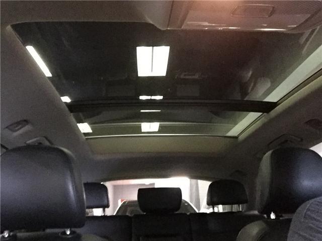 2012 Audi Q5 2.0T Premium Plus (Stk: -) in Toronto - Image 21 of 22