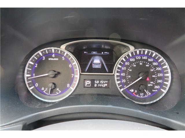 Driver bw-p3056a - driver bw-p3056a