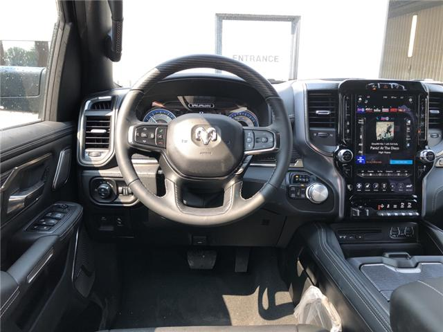 2019 RAM 1500 Limited (Stk: 13520) in Fort Macleod - Image 12 of 23