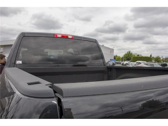 2017 RAM 1500 ST (Stk: H642519) in Surrey - Image 10 of 25